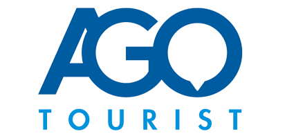 AGO Tourist - Khách sạn, Tour du lịch Đà Lạt | Dalat gong tour - The cheapest Dalat daily tour with the new experiences