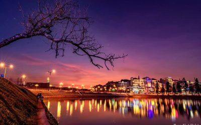 Tour du lịch Sài Gòn Đà Lạt 2 ngày 1 đêm
