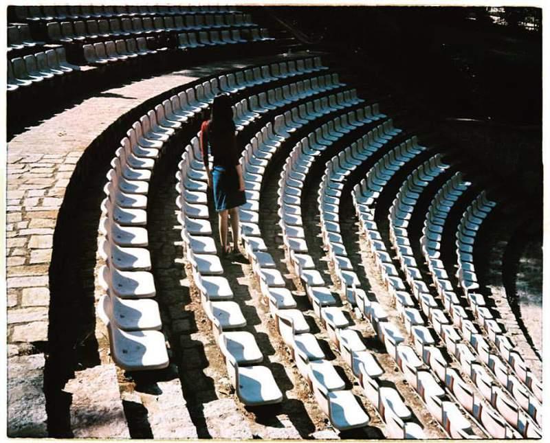 Nhà văn hóa thiếu nhi thành phố Đà Lạt lâm đồng