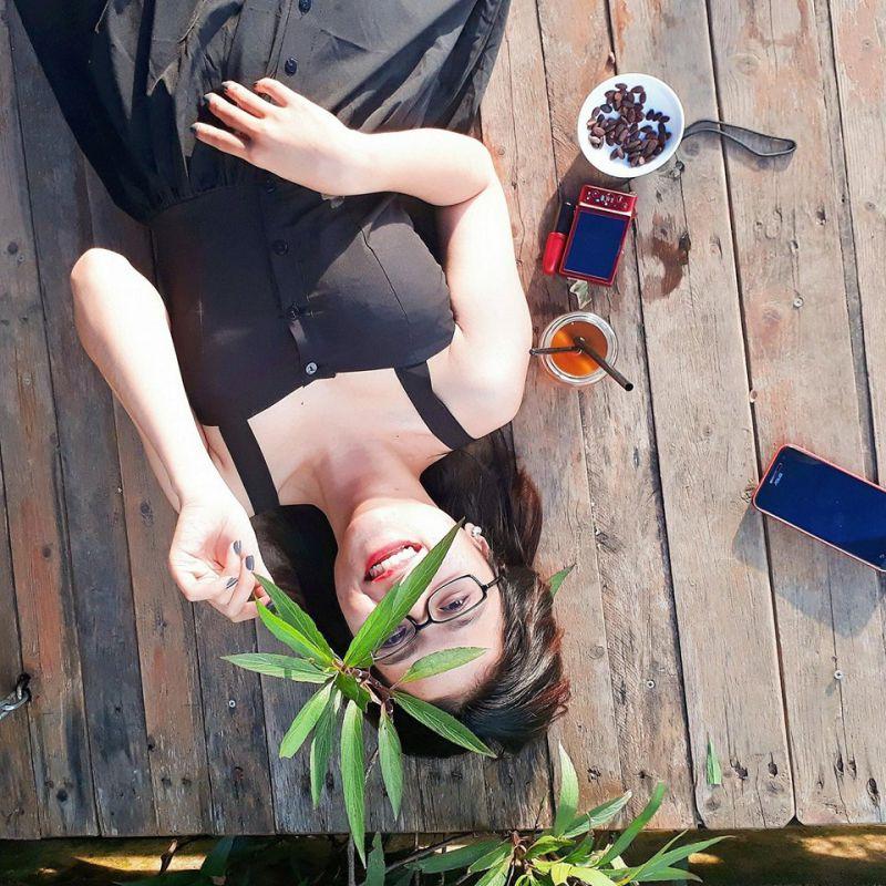 Tận hưởng từng tia nắng chiếu rọi ở Đà Lạt cùng Sunshine Coffee