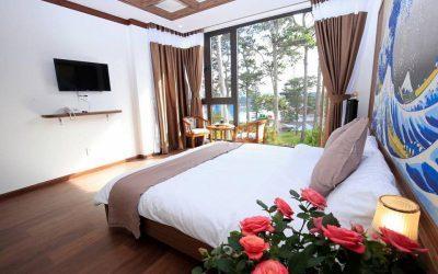 Khải Ngọc Hotel Dalat