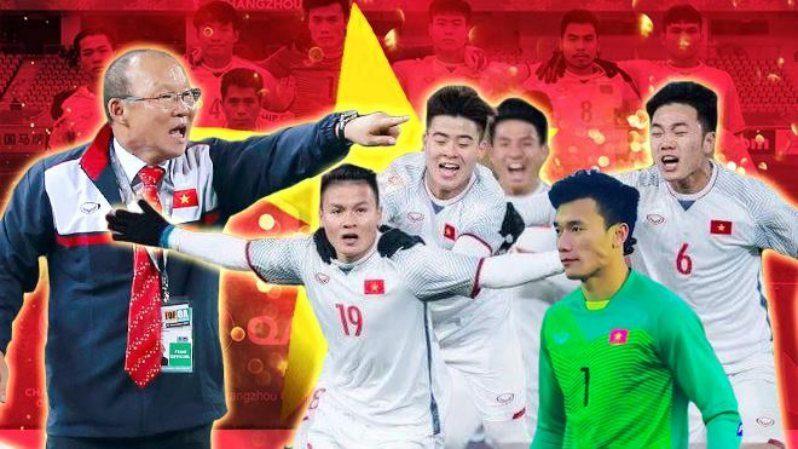 Cuồng nhiệt Phục vụ bóng đá ở Túy Tửu Lầu Đà Lạt