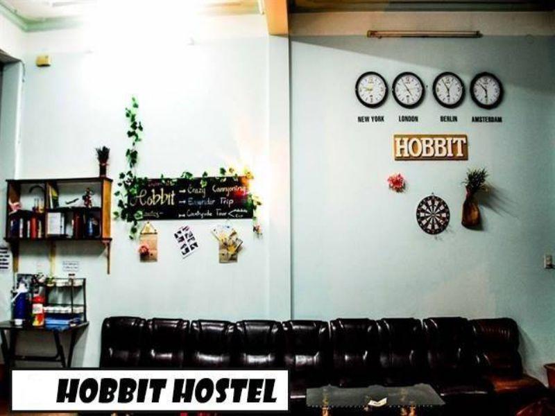 hostel đà lạt đẹp