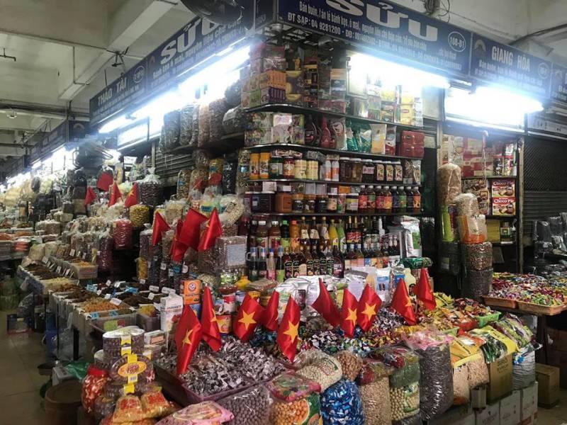 Tăng giá mùa du lịch Tết ở Đà Lạt