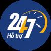 ho-tro-247