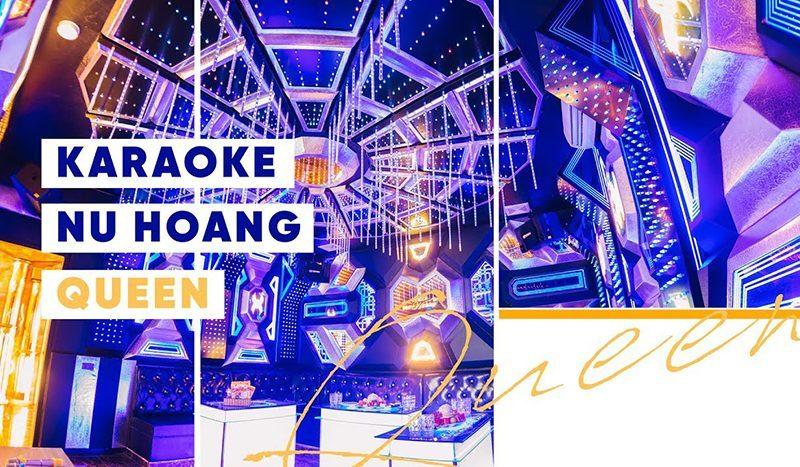Karaoke Nữ Hoàng - Queen Đà Lạt