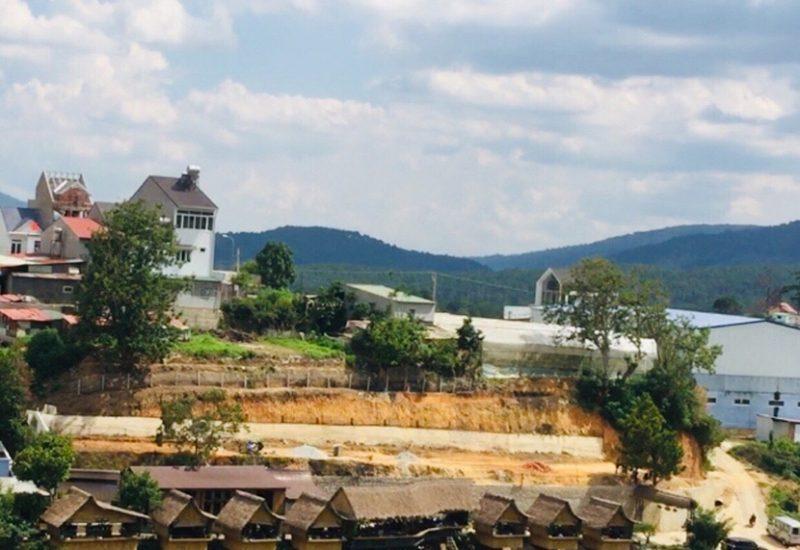 Tố Lạc Villa Đà Lạt