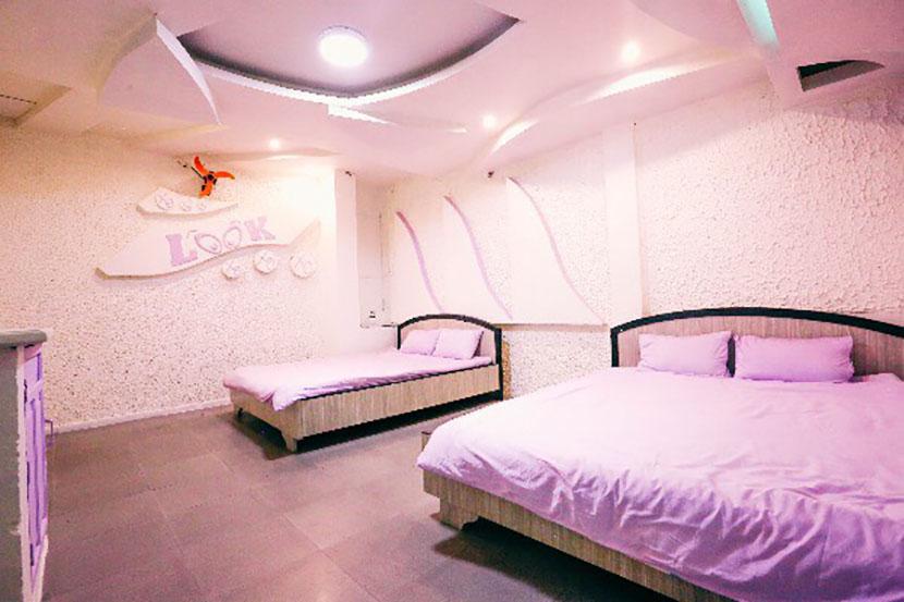 Thời gian house homestay Đà Lạt gần trung tâm