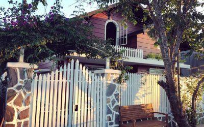 Thánh Tâm Villa Đà Lạt đẹp