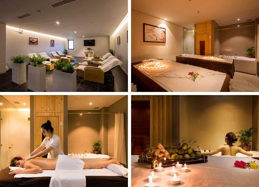 terracotta đà lạt hotel resort & spa việt nam