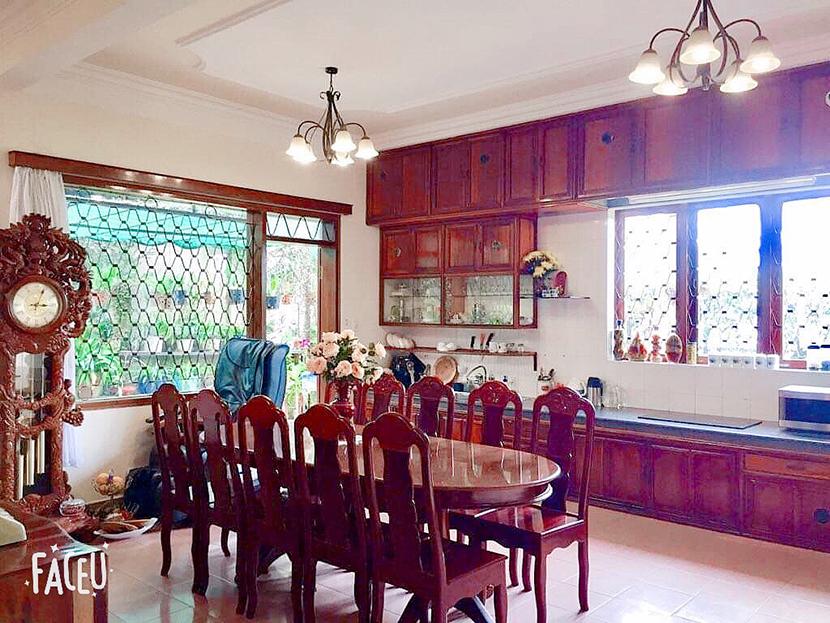 Villa Viết Xuân Đà Lạt giá rẻ