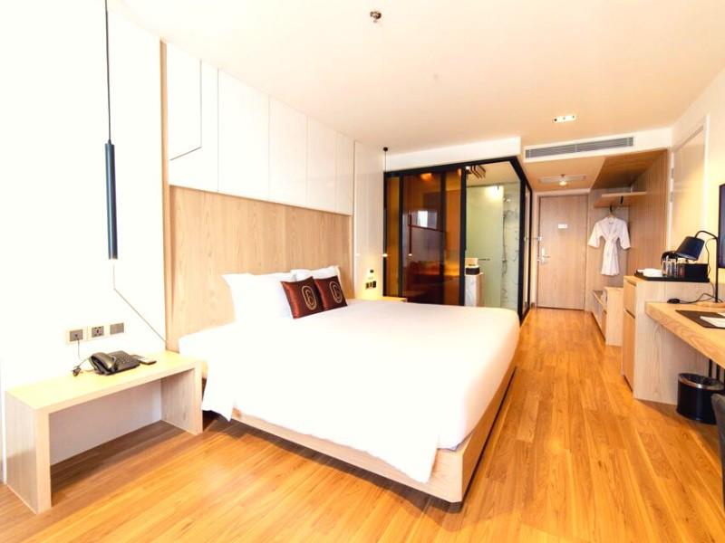 khách sạn tại thành phố Đà Lạt