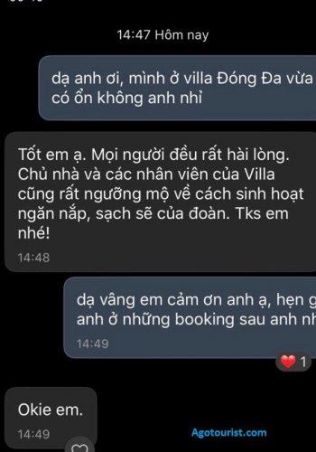 danh-gia-chat-luong-villa-da-lat